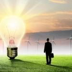 Energieberatung Reutlingen