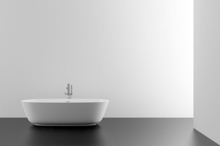 Kundendienst,Sanitär,Reutlingen,Eningen